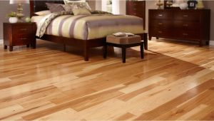 Bellawood Hardwood Floor Cleaner Sds 1 2 X 5 Natural Hickory Bellawood Engineered Lumber Liquidators