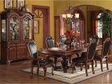 Bels Furniture Bel Furniture Design Builders