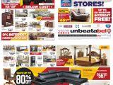 Bels Furniture Bel Furniture Weekly Specials