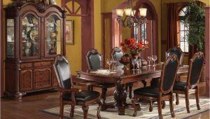 Bels Furniture Bels Furniture Furniture Walpaper