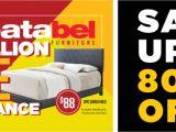 Bels Furniture Furniture Store Bel Furniture Houston Best Furniture Store