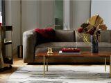 Bels Furniture Modern Furniture and Home Decor Cb2