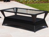 Benches at Walmart 17 New Patio Bench Walmart Classic Grampianblind org