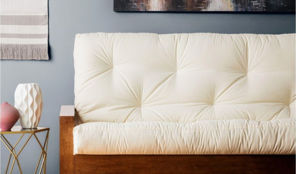 Bernie And Phyl S Furniture Gallery Free Mattress