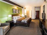 Best 2 Bedroom Hotels In orlando Sleep Inn orlando Airport Fl Near by Seaworld islands Of Adventure
