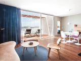 Best 2 Bedroom Hotels In orlando Two Bedroom Suite New 2 Bedroom Suite Hotels Inspirational Two