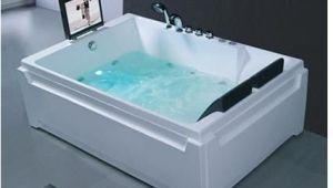 Best 2 Person Bathtubs 1 2 Person Hot Tub M2rc 1580 M2rc 1580 China Bathtub