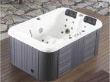 Best 2 Person Bathtubs Two Person Whirlpool Tub Bathtub Designs