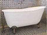 Best 54 Inch Bathtub 20 Best Small Bathtubs to Buy In 2016