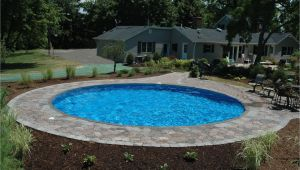 Best Above Ground Pool Floor Padding Round Inground Pool Cover the Ultimate Onground is Available In