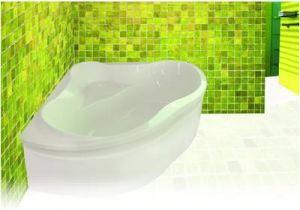 Best Acrylic Bathtubs Canada 11 Best Tub Shower Bo Images On Pinterest