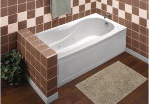 Best Acrylic Bathtubs Canada Bathtubs 60 X 30 Home Depot Product Search Bathtub Prices