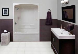 Best Acrylic Bathtubs Canada Cari Free Standing by Canada Mirolin Tub & Shower Bos