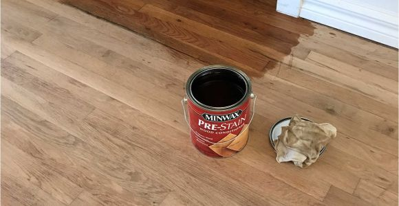 Best Applicator for Polyurethane On Hardwood Floors Adventures In Staining My Red Oak Hardwood Floors Products Process
