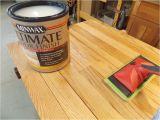Best Applicator for Polyurethane On Hardwood Floors September 2015 Minwax Blog