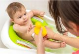 Best Baby Bath Seat for Tub the Best Baby Bathtubs and Bath Seats Reviews by