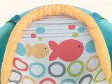 Best Baby Bathtub 2012 21 Best Infant Bath Tubs In 2018 Newborn Baby Baths for