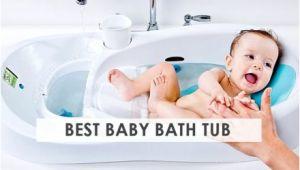 Best Baby Bathtub 2012 9 Mon Breast Changes In Pregnancy