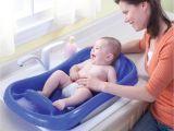 Best Baby Bathtub 2012 Bath Seat for Baby – the First Years Baby Bathtub On