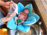 Best Baby Bathtub for Double Sink Fy Bath Tub that forms to Any Sink Can Later Be Used