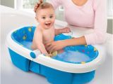 Best Baby Bathtub for Travel Best Baby Bathtub – An Expert Buyer's Guide Bestter