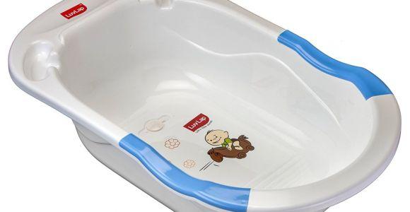Best Baby Bathtub for Travel Best Baby Bathtubs In India [top Picks] – Reviews & Buyer