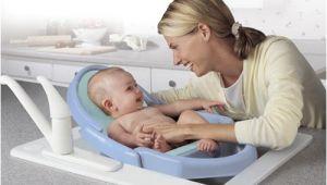 Best Baby Bathtub Newborn 10 Best Baby Bathtubs