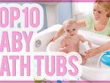 Best Baby Bathtub Newborn Best Baby Bath Tub 2016 & 2017 – top 10 Bathtubs for