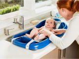 Best Baby Bathtubs 9 Best Baby Bathtubs 2018