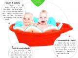 Best Baby Bathtubs Australia Blooming Baby Bath Lotus Reviews Australia Review