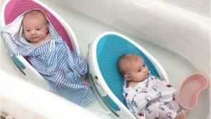 Best Baby Bathtubs for Infants Angelcare Bath Support Mega Sale Motherhood