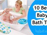Best Baby Bathtubs for Infants Best Baby Bath Tub Reviews 2016 top 10 Baby Bath Tub