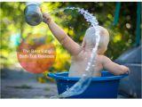 Best Baby Bathtubs Of 2019 Ten Best Baby Bath Tub Reviews for 2019 top Ten Select