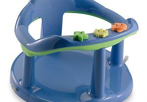 Best Baby Seat for Bathtub Aquababy Bath Ring™ Blue Bed Bath & Beyond
