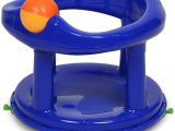 Best Baby Seat for Bathtub Safety 1st Baby Bath Support Swivel Bath Seat Primary