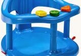 Best Baby Seats for Bath Excellent Baby Bathtub Seat Image Ideas