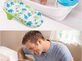 Best Bathtub for Babies Best Of Baby Bathtubs Amukraine