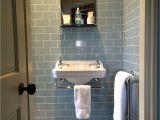 Best Bathtub Material Fresh Bathtub Installation Cost Amukraine