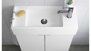 Best Bathtub Material Short Information which Bathtub Material is Best Bathtubs Information