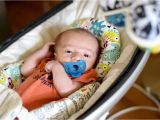 Best Bathtubs for Babies 2017 Best Baby Bouncers 2017