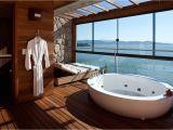Best Bathtubs for Babies 2017 the Best Hotel Bathtub Views Abode