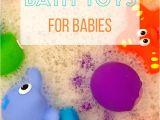 Best Bathtubs for Babies Best Bath toys for Babies Best Bath toys for Tub Nuby Bath