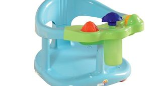 Best Bathtubs for Infants top 10 Baby Bath Tub Seats & Rings