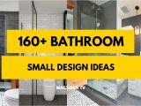 Best Bathtubs for Remodel 160 Best Small Bathroom Design Ideas 2018 [ Makeover