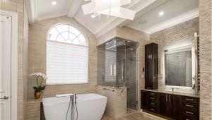 Best Bathtubs for Remodel top 5 Aging In Place Bathroom Remodeling Tips