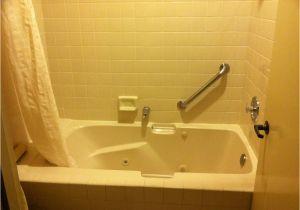 Best Bathtubs to Buy Bathroom is Tiny Whirlpool Tub is Big