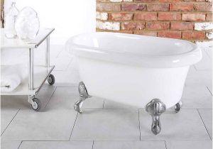 Best Bathtubs Uk Baby Clawfoot Bath Tub