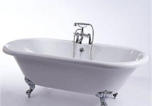 Best Bathtubs Uk Traditional Freestanding Bath Victorian Bathroom Roll top