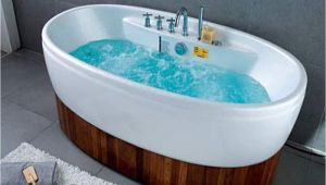 Best Bathtubs with Jets Freestanding Whirlpool Bath Navy Jet Plane Free Standing