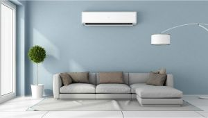 Best Bedroom Ac Unit Best Location for Ac Unit In Your Room